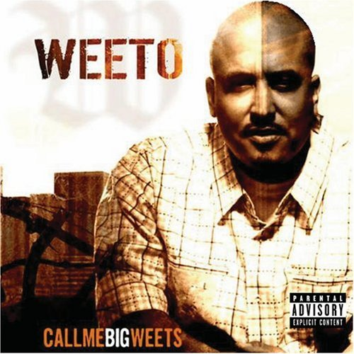 weeto-call-me-big-explicit-version