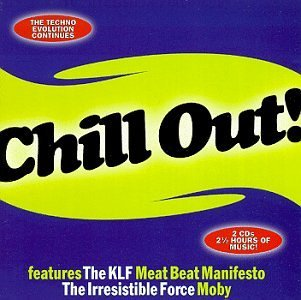 chillout-chillout