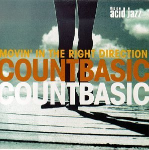 count-basic-movin-in-the-right-direction