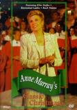 Anne Murray Classic Christmas Clr Keeper Nr