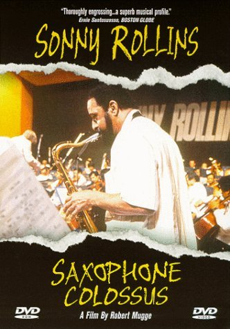 sonny-rollins-saxophone-colossus-clr-keeper-nr