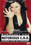 Margaret Cho Notorious C.H.O.
