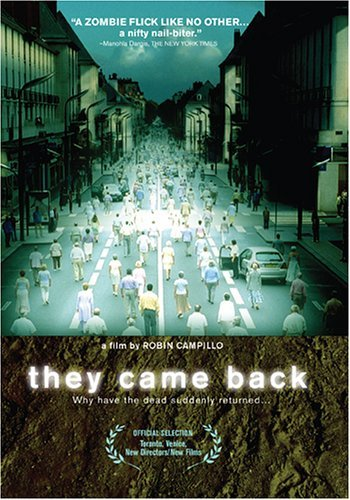 they-came-back-they-came-back-clr-fra-lng-eng-sub-nr