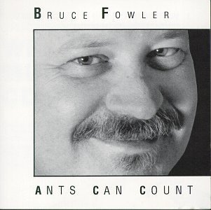 bruce-fowler-ants-can-count