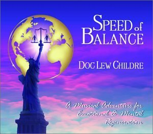 doc-lew-childre-speed-of-balance