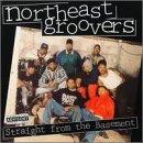 northeast-groovers-straight-from-the-basement