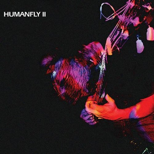 Humanfly 2