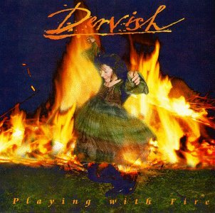 dervish-playing-with-fire