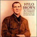 hylo-brown-in-person