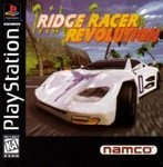 psx-ridge-racer-revolution-e