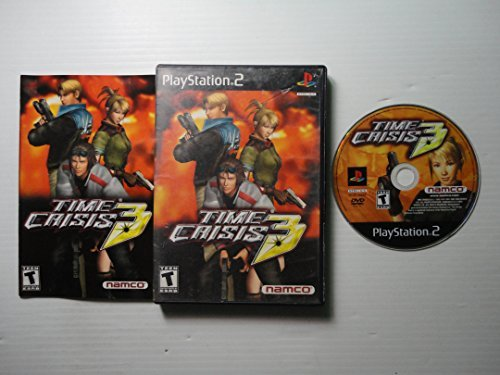 ps2-time-crisis-3