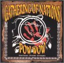 Drum Group Compilation Gathering Of Nations 1999