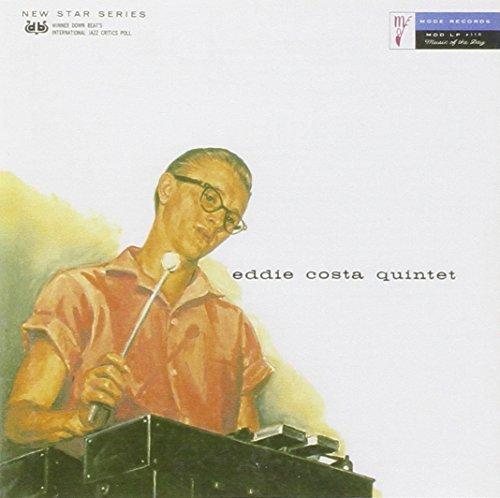 Eddie Costa/Eddie Costa Quintet