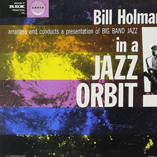 bill-band-holman-in-a-jazz