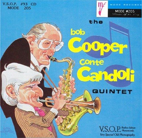 cooper-candoli-bob-cooper-conte-candoli-quint
