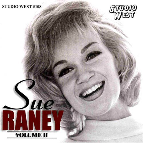 sue-raney-vol-2