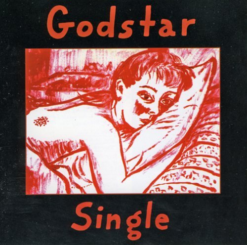 Godstar/Single
