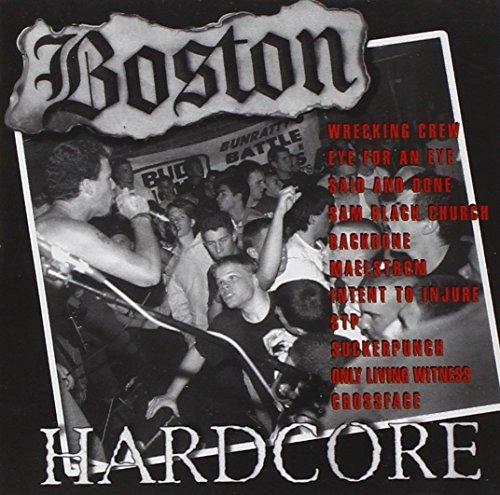 boston-hardcore-boston-hardcore-eye-for-an-eye-maelstrom-stp-crossface-backbone-said-done