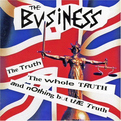 business-truth-whole-truth-nothing-bu