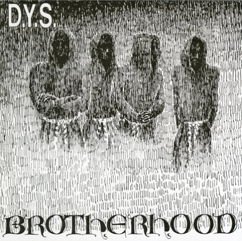 D.Y.S. Brotherhood