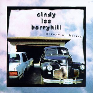 Cindy Lee Berryhill/Garage Orchestra
