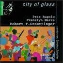 graettinger-city-of-glass-ebony-band-schullergunther