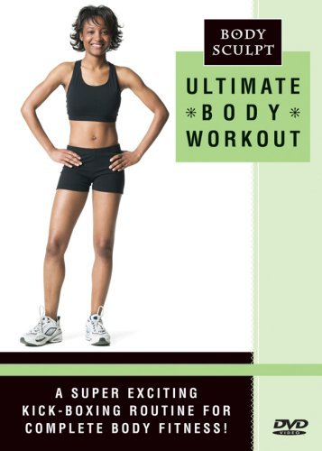 body-sculpt-ultimate-body-workout-nr