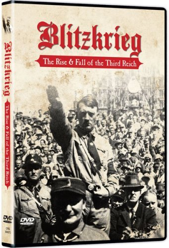 Rise & Fall Of The Third Reich Rise & Fall Of The Third Reich Various