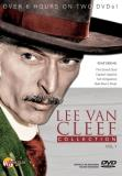 Lee Van Cleef Vol. 1 Collection Nr 2 DVD