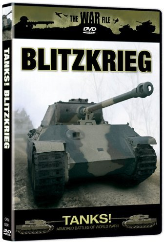 tanks-blitzkrieg-war-file-nr