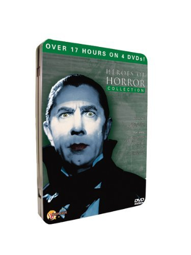 heroes-of-horror-collection-heroes-of-horror-collection-4-dvd-collector-tin-nr