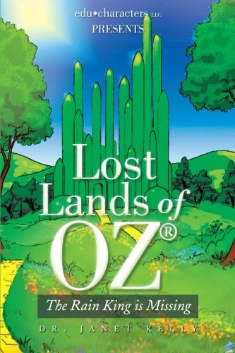 janet-kelly-lost-lands-of-oz-the-rain-king-is-missing