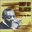 Sonny Boy Williamson Rainy Day Blues