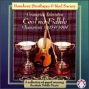 Banchory Strathspey & Reel Soc Collection Of Award Winning Sc