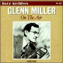 glenn-miller-no-17-on-the-air-import-fra-jazz-archives