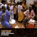 mapathe-diop-sabar-wolof-dance-drumming-of