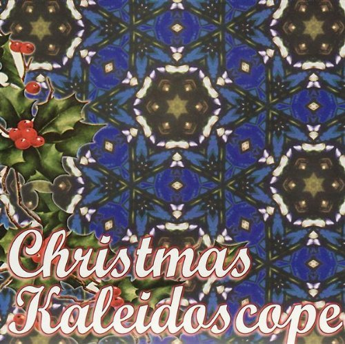 crystaline-christmas-kaleidoscope