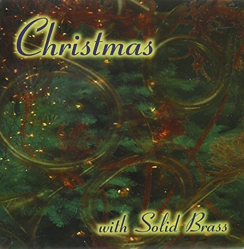 solid-brass-christmas-with-solid-brass-solid-brass