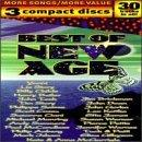 Best Of New Age Best Of New Age