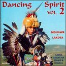 Dancing Spirit Vol. 2 Dancing Spirit Dancing Spirit