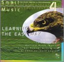 Smart Music Vol. 4 Learning The Easy Way Smart Music