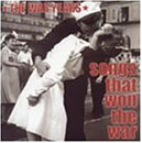 War Years Songs That Won The War War Years