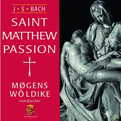 johann-sebastian-bach-st-matthew-passion