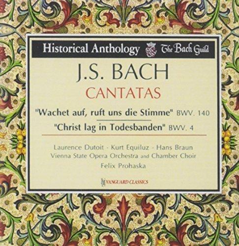 bach-prohaska-vienna-state-cantatas