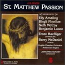 js-bach-st-matthew-passion-hlts-ameling-haefliger-mcdaniel-somary-english-co