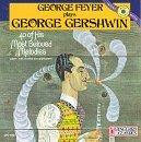 george-feyer-plays-gershwin-feyer-pno