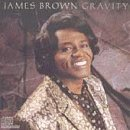 Brown James Gravity