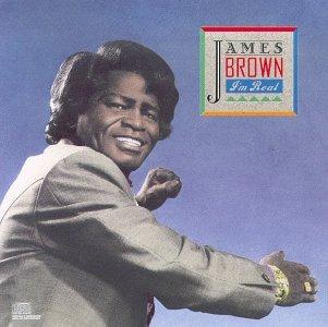 james-brown-im-real