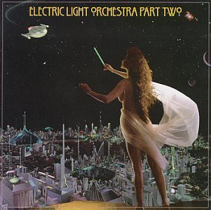 electric-light-orchestra-electric-light-orchestra-pt-i