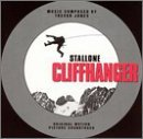 Cliffhanger Soundtrack